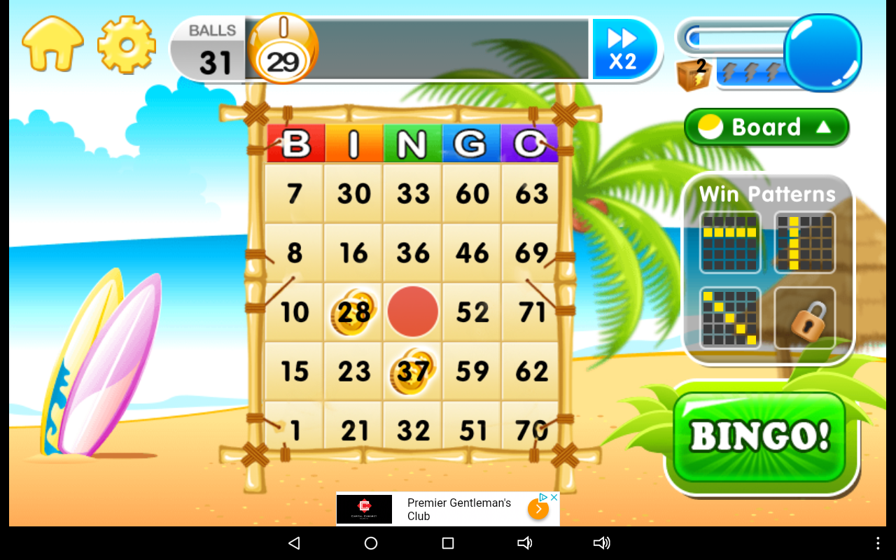list of the best bingo sites right here