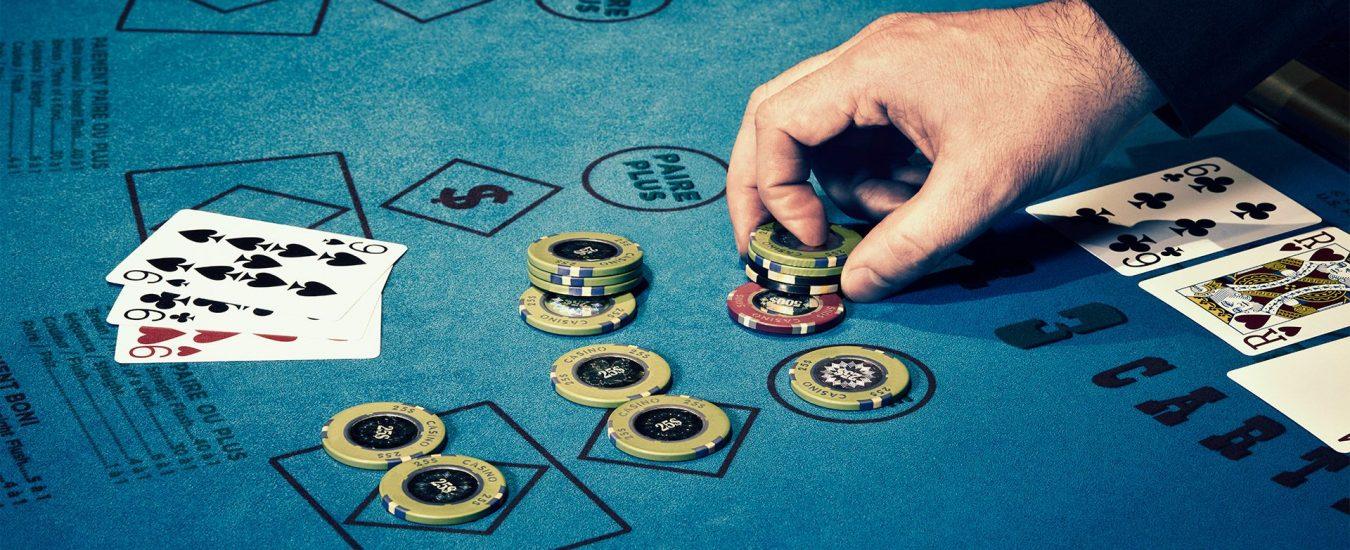 bingo casino online poker