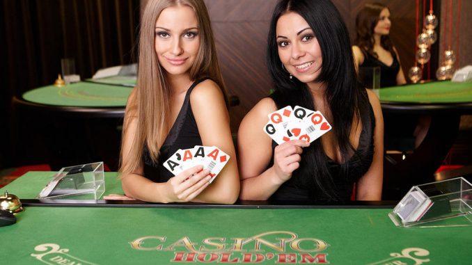 best online casino games