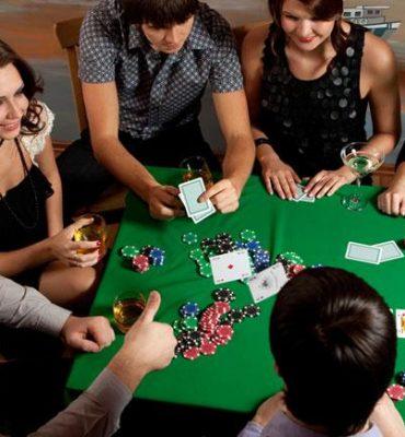 Slots Online Casino Games