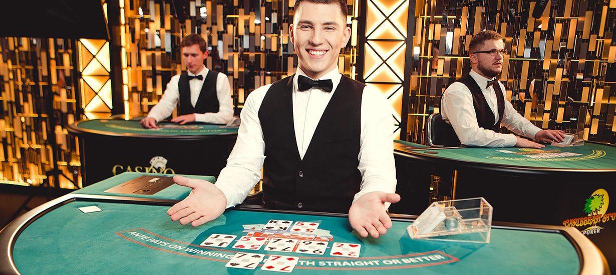 casino games switch