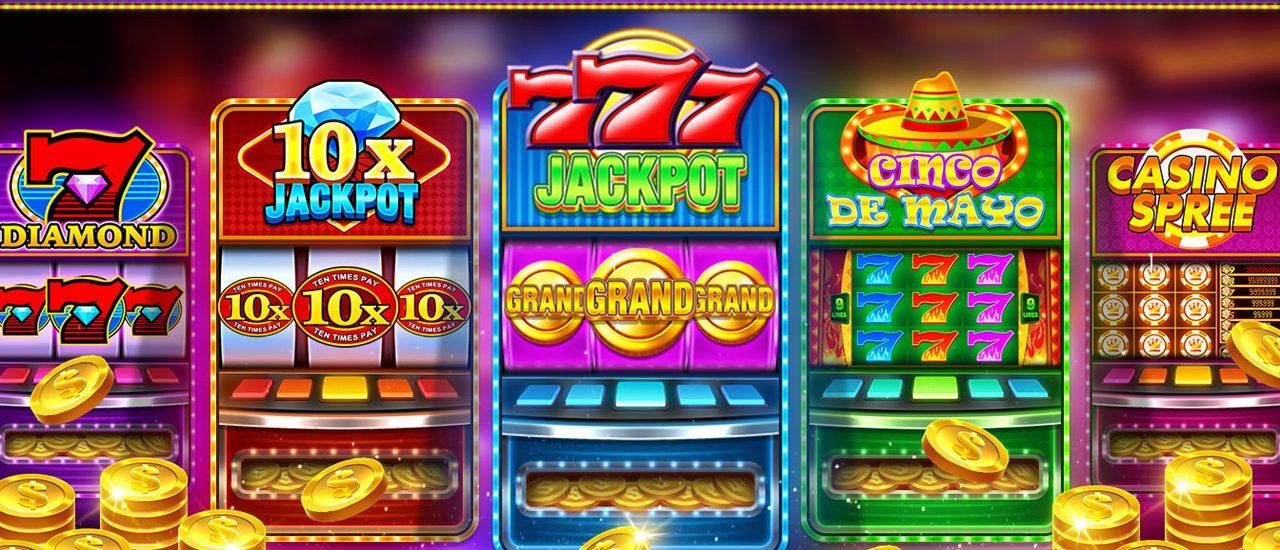 gambling games chips