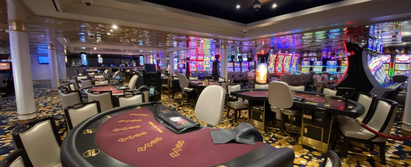 us gambling games